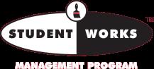 SWMP_logo